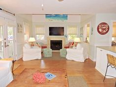 PITTER PATTER - HOMEOWNERS COLLECTION-SEASIDE, FL