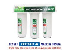 Máy lọc nước nano Geyser Ecotar 4 là dòng máy lọc nước được Geyser LB Nga nghiên cứu sản xuất riêng cho nguồn nước tại Việt Nam  http://maylocnuocviet.org/shop/may-loc-nuoc-nano/may-loc-nuoc-nano-geyser-ecotar-4