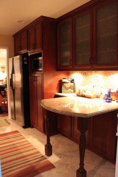 17 best santa ana kitchen cabinets images on pinterest kitchen rh pinterest com
