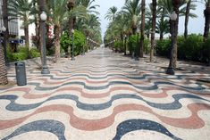 Image result for alicante