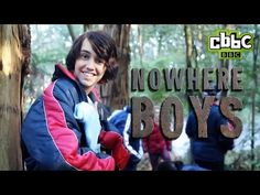 27 Best nowhere boys images in 2016 | Nowhere boy, Boys, Fandoms