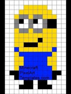 f3a48e64fe04aa822234ed32a44a52af.jpg 600×800 pixels