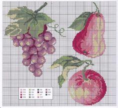 e348e876814c6e50c8ccf4358ca7464c.jpg (1023×939)