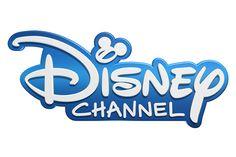 Novo logotipo Disney Channel a partir de hoje no canal brasileiro - Blue Bus