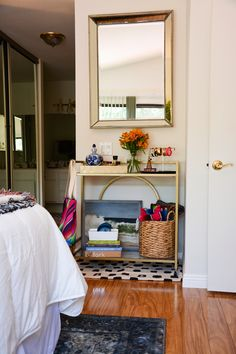 598 Best Bedroom Ideas Images Bedroom Ideas Diy Bedroom Decor