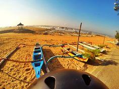 Semawang Beach #bali #gopro #goproid #relax #indonesia #sanur