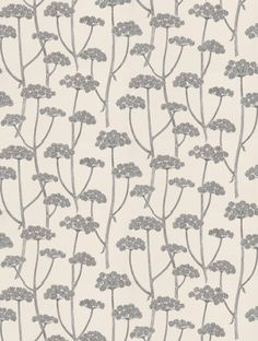 Boasting an authentic and classic feel, Sanderson wallpaper brings an English and traditional feel to your home.