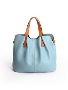 3a445e97b01b 108 Best bags images in 2019