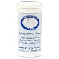 Abra Stress Therapy Bath 1lb by Abra. $9.19. BATH,STRESS THERAPY. Save 43% Off!