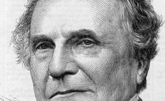Charles Babbage – Father of The Computer