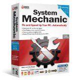 System Mechanic - Up to 3 PCs