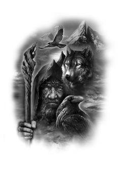 Tattoos Discover Basket Ball Tattoos For Men Guys 35 Ideas Best Sleeve Tattoos Tattoo Sleeve Designs Tattoo Designs Men Wolf Tattoo Design Norse Tattoo Viking Tattoos Skull Tattoos Body Art Tattoos Tattoo Sketches Best Sleeve Tattoos, Tattoo Sleeve Designs, Tattoo Designs Men, Tattoo Sketches, Tattoo Drawings, Body Art Tattoos, Skull Tattoos, Norse Tattoo, Viking Tattoos