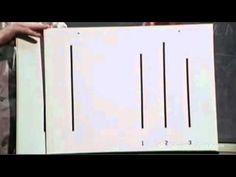 Psychology 101 - Social Psychology Part (7/11) - Conformity - YouTube