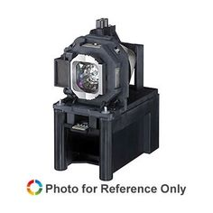 SMARTBOARD Unifi 45 Projector Replacement Lamp with Housing by Fusion. $109.72. Replacement Lamp for SMARTBOARD Unifi 45 Lamp Type: Replacement Lamp with HousingWarranty: 150 DaysManufacturer: Fusion