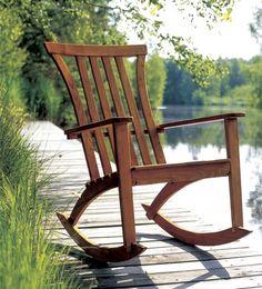 Fotele ogrodowe  https://hastegarden.pl/fotele-ogrodowe.php