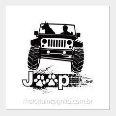 The size is listed by width. This decal is made from high quality vinyl. Colors may vary slightly according to monitor/screen settings. Jeep Tj, Jeep Truck, Jeep Decals, Vinyl Decals, Jeep Tattoo, Jeep Shirts, Jeep Accessories, Jeep Wrangler Unlimited, Cricut Vinyl