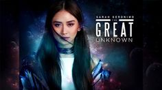 The Great Unknown - Sarah Geronimo ft. Hale (Official Music Video)