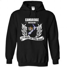 Cambridge - #tshirt bag #cute sweater. ORDER HERE => https://www.sunfrog.com/No-Category/Cambridge-9271-Black-Hoodie.html?68278