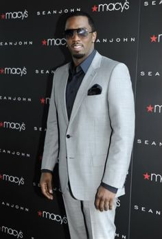 Sean John Clothing Store sean john clothes line Sean
