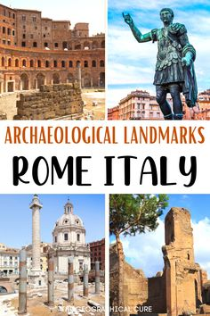 Museum Guide, Day Trips From Rome, Rome Travel, Ancient Ruins, Archaeological Site, Travel Aesthetic, Most Romantic, Rome Italy, Culture Travel