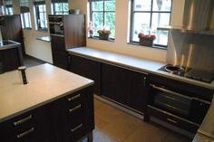 Kookschool 't Pannehuis in Huissen is gemoderniseerd en volledig voorzien van keukenapparatuur van Küppersbusch.