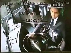 motorista distraido - YouTube