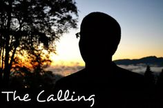 The Calling; Struggles of a young married woman