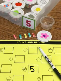 1128 Best Math Stations images in 2019   Differentiated