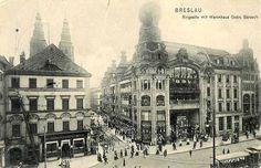Vintage Architecture, Old Photographs, Barcelona Cathedral, Big Ben, Past, Louvre, The Originals, City, Building