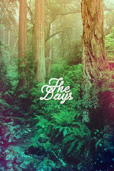 theDays