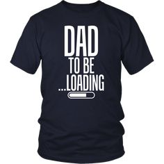 b3d1c4810 15 Best Mens Men's Promoted To Daddy Est 2018 T-Shirt New Dad Gift ...