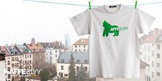 http://www.affestaa.com/de/maenner/t-shirts/affestaa-2d-1