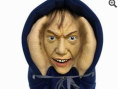 scary-peeper-creeper-700x525