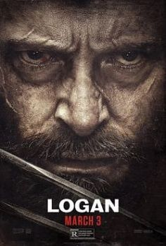 Logan En Streaming sur cine2net , Streaming,film streaming,film gratuit ,streaming films, streaming gratuit,films gratuit en streaming, film, films gratuits ,films streaming, regarder film, regarder des films,Regarder Films,