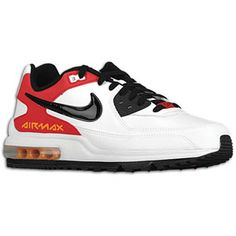 best service 43fc1 7cd4e Nike Air Max Wright - Men s at Foot Locker Nike Air Max Wright, Nike Shoes