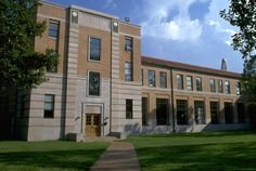Rice School of Architecture rises in rankings