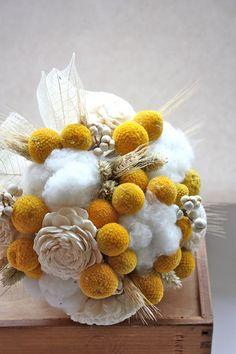 Cotton!!!!
