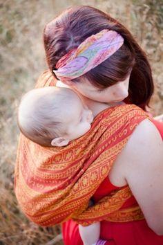 The 47 Best Babywearing Toddlerwearing Images On Pinterest Baby