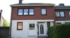 Pension Haselmann - #Guesthouses - $68 - #Hotels #Germany #Münster http://www.justigo.ws/hotels/germany/munster/pension-haselmann_216053.html