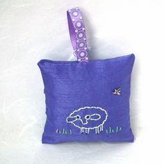 Only 2 days left to save 10% off when you spend $5! Enter LOVE2018 during checkout. http://etsy.me/2EpTGiz #etsy #flyingpigfarm #etsyfinds #etsygifts #etsysale #etsycoupon #shopsmall #ultraviolet #lavender sachet