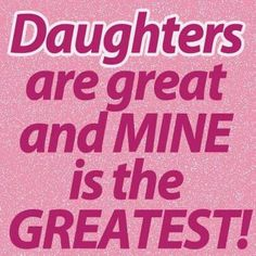 FATHERS ARE EQUALLY IMPORTANT AS MOTHERS IN A CHILD'S LIFE