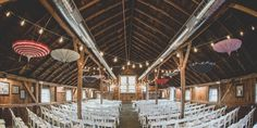 The Best Wisconsin Wedding Spaces + Artistic Vendors «