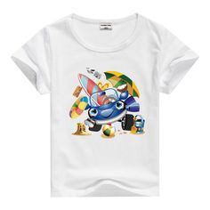 New 2016 boys girls t-shirt cartoon anime figure despicable me minions clothes minion costume children's clothing, kids t shirts♦️ SMS - F A S H I O N 💢👉🏿 http://www.sms.hr/products/new-2016-boys-girls-t-shirt-cartoon-anime-figure-despicable-me-minions-clothes-minion-costume-childrens-clothing-kids-t-shirts/ US $2.29