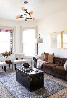 ispydiyduplex_livingroom