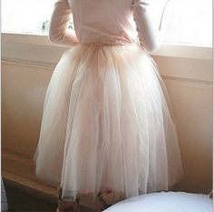 The new spring and summer 2014 children all-match / long gown / baby cute tutu skirts  / girl skirt   /  kid skirt  /y248 US $21.00