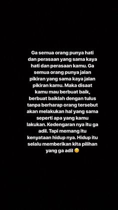 Haha Quotes, Text Quotes, Jokes Quotes, Mood Quotes, Life Quotes, Snap Quotes, Self Love Quotes, Cinta Quotes, Wattpad Quotes