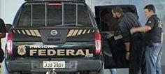 O ex-ministro José Dirceu, preso na Operação Lava Jato, pediu ao juiz Sérgio Moro que o coloque em liberdade. Nesta sexta-feira (21), Dirceu prestou um novo depoimento ao magistrado e negou as acusações de que tenha recebido propina por parte ...