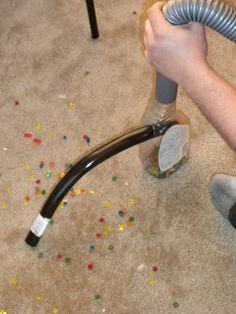 Mama sagte nein: DIY-Lego Vacuum - Future Little Henrys - - New Ideas Lego Duplo, Lego Technic, Biotin, Diy Lego, Life Hacks, Lego Bedroom, Lego Club, Lego Storage, Ideas