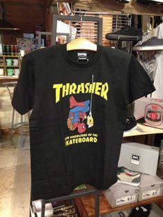 112e006886eb thrasher x spiderman - Google Search