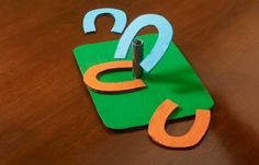 Make your own game pieces and enjoy this tabletop horseshoe game on a rainy day. Mardi Gras Activities, Summer Camp Activities, Party Activities, Activity Games, Senior Activities, Top Games For Kids, Games For Elderly, Diy For Kids, Elderly Activities